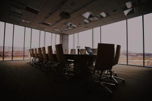 conference-room-768441_1920-1