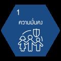 icon แม่บท-1-1