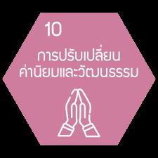 icon แม่บท-10-1