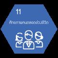 icon แม่บท-11-1