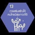 icon แม่บท-13-1