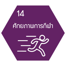 icon แม่บท-14-1
