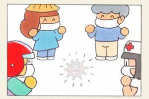 น้องมะม่วง ร่วมมือกัน มันช่วยได้ (3)