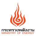 11. กระทรวงพลังงาน