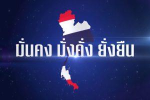 Future Thailand