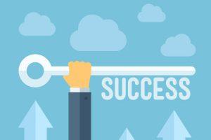 audio-post-success