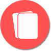 card-game-icon-8