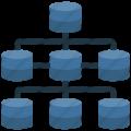 database-2