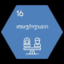 icon แม่บท-16-1