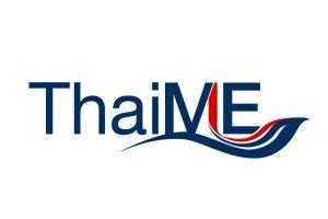 thaime1